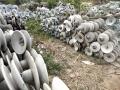 大量回收懸式絕緣子回收陶瓷絕緣子回收瓷質絕緣子