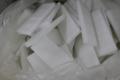 珍珠棉廠家批發 坂田珍珠棉板 華強北珍珠棉板 白色