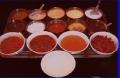 捞汁菜培训尚义教做小吃的地方