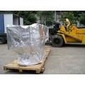 出口设备包装-广州明通设备包装