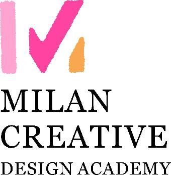 欧式学院logo图片