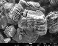 MAX相陶瓷材料鉬碳化鋁 鉬鋁碳 Mo3AlC2