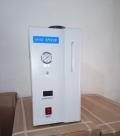 NF-300高純氮氣發生器,色譜儀專用氮氣發生器