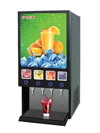 质量安全可靠, 可口可乐糖浆批发另销售安徽可乐机,可乐展示柜,碳酸饮