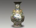 古玩古董下交易,錢幣、瓷器、玉器