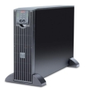 APC UPS电源 6KVA 4200w两用型