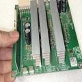 F9030A點燈板 OSRAM F9030A主板
