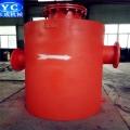 晉城防回氣裝置-永成CWG-GFQ型型號