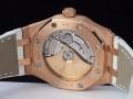 光澤浪琴手表手表回收