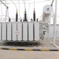 迪慶電纜回收行情 迪慶工地庫存電纜回收