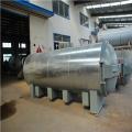 優質蒸汽硫化罐廠家直銷 型號齊全