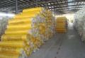 山西金威 養殖大棚保溫玻璃棉 離心玻璃棉 廠家直銷