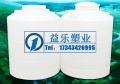 湛江塑料儲罐 鄭州塑料儲罐 駐馬店塑料儲罐
