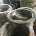DIN8555埋弧耐磨焊絲堆焊焊絲