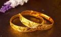 苏州市皮市街附近什么地方有回收黄金手镯的,今天黄金
