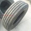 275 70R22.5 拖车轮胎 真空钢丝轮胎