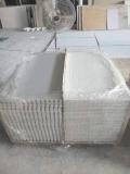 廣東GRG裝飾石膏板粵魯湘生產廠家