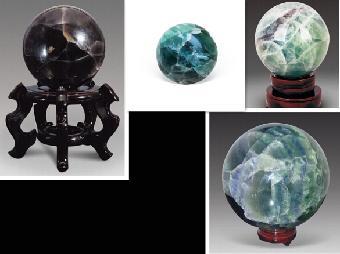 毛线铁陨石夜明珠_石陨石铁陨石夜明珠但那里如何才能卖出高石