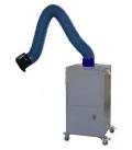 山东滨州厂家生产定制批发焊烟净化器