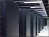 服务器租用托管 云主机 虚拟主机业务