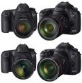 合肥二手相機高價回收