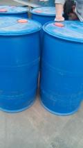 百吨,现货烟酸乙酯: 有机合成:烟酸