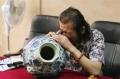 古董瓷器古幣字畫玉器鑒定高端藝術品交易
