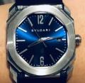 吳江寶璣寶珀手表回收二手閑置來換錢