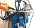 廠家優惠供應皮帶剝皮機,1KW強力剝皮機BPJ-3