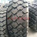 華魯 26.5R25 工程機械輪胎 鋼絲輪胎