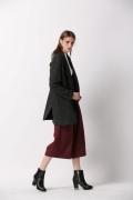 布卡原創設計師女裝貨源品牌服飾尾貨特價清倉