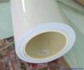 进口导热3M8815白色导热双面胶带