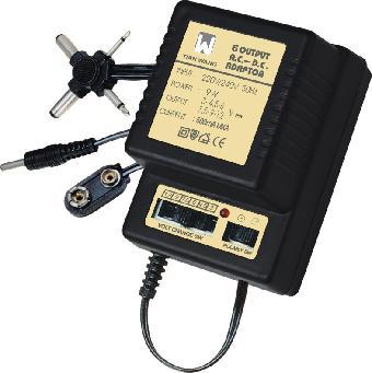 厂家直销小型多用途开关电源变压器