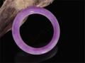 紫罗兰翡翠的收藏价值呢?