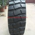 前進20.5R25 鋼絲工程機械輪胎、裝載機輪胎