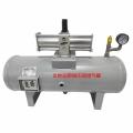百世遠圖增壓閥儲氣罐 使用方便的增壓閥設備