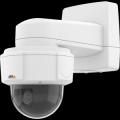 安讯士AXIS M5525-E PTZ网络摄像机