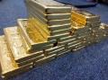 深圳黄金回收