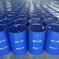 河北石油醚優勢廠價供應橡膠塑料塑膠錦綸發泡劑萃取劑