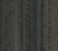 供应家具装饰纸BR-91549克里里橡木装饰贴纸