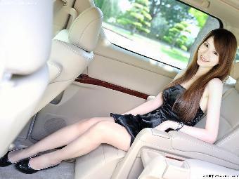 香港租车 中港两地牌保姆车 深圳广州到香港接