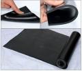 配电室耐高压绝缘橡胶板,配电室专用绝缘橡胶板