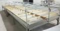 遼陽腐竹機廠家 新型腐竹機設備 免費上門安裝培訓