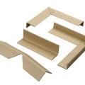 家具用L型紙護角