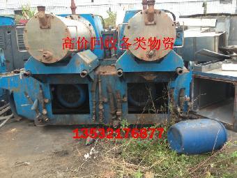 高价回收电子: 废电线