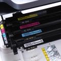 鄭州金水區打印機維修,上門惠普打印機加粉