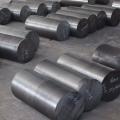 Inconel601鍛件-專業合金鋼廠家