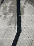 混凝土路面裂缝修补如何提高作业面的耐久性?