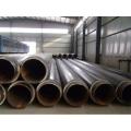 小口径精密钢管价格昭通厂家