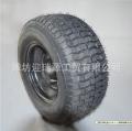 ATV沙灘車草坪車輪胎18x7.5-8真空胎